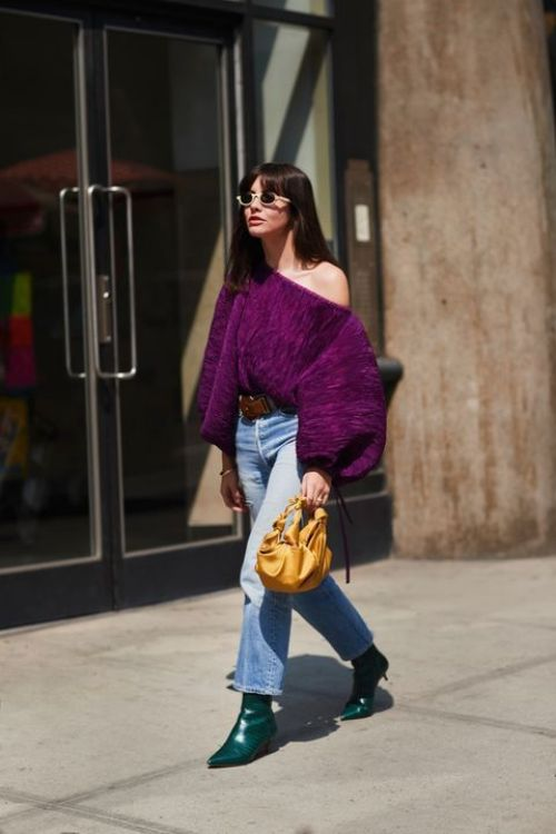COOL_VIOLET_OUTFIT