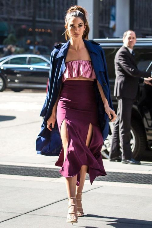 COOL_VIOLET_OUTFIT2