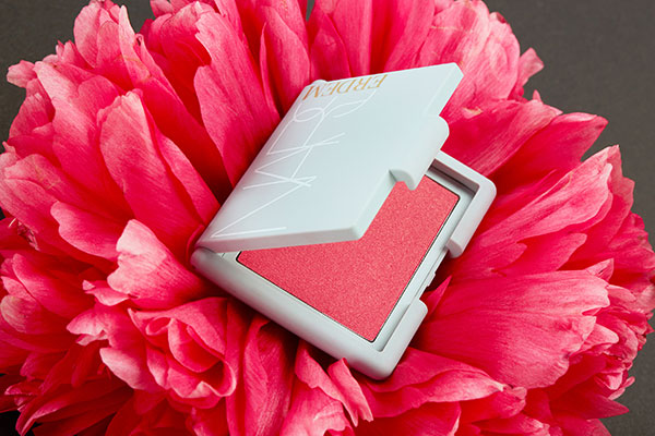 Erdem for NARS Blush (Limited Edition) สี Loves Me