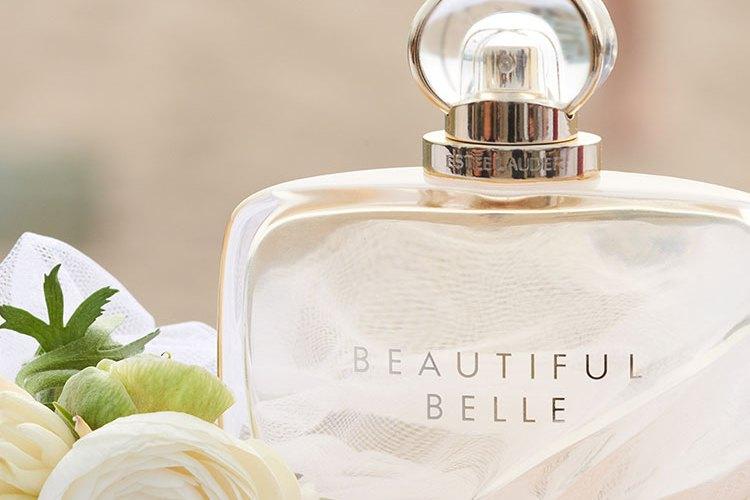 น้ำหอมเอสเต้ ลอเดอร์ Beautiful Belle