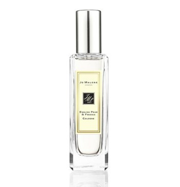 โจมาโลน English Pear & Freesia Cologne 30ml