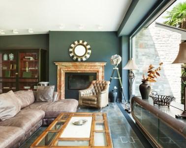 vintage-home-decor