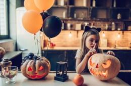 halloween_header