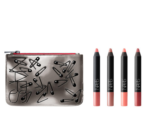 nars_Ransom Velvet Matte Lip Pencil_Set