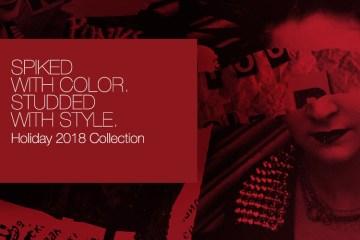 nars_holiday_2018_collection_header
