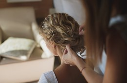 bridal-hairstyle-ideas