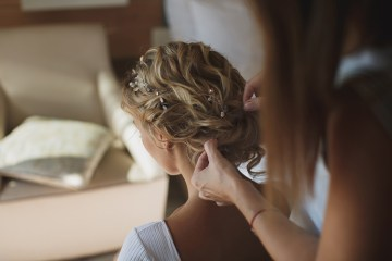 bridal-hairstyle-ideas
