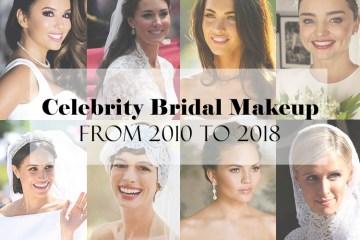celeb-brides-header