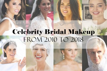 celeb-brides-header