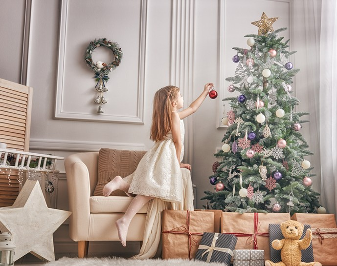 christmas-tree-featured