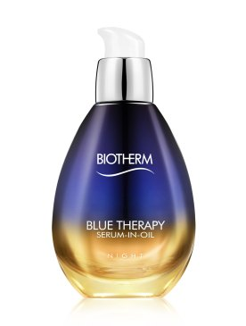 Blue-Therapy-Serum-in-Oil