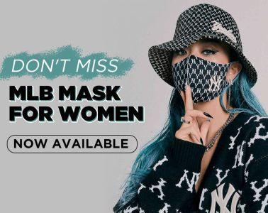 MLB_Women_Mask (1)