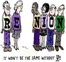 https://i2.wp.com/www.central73.com/000/0/3/3/23330/userfiles/image/IT_WONT_BE_THE_SAME_WITHOUT_YOU_Reunion_cartoon.jpg