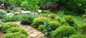 sklep ogrodniczy centrala naienna radom