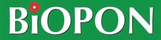biopon nawozy