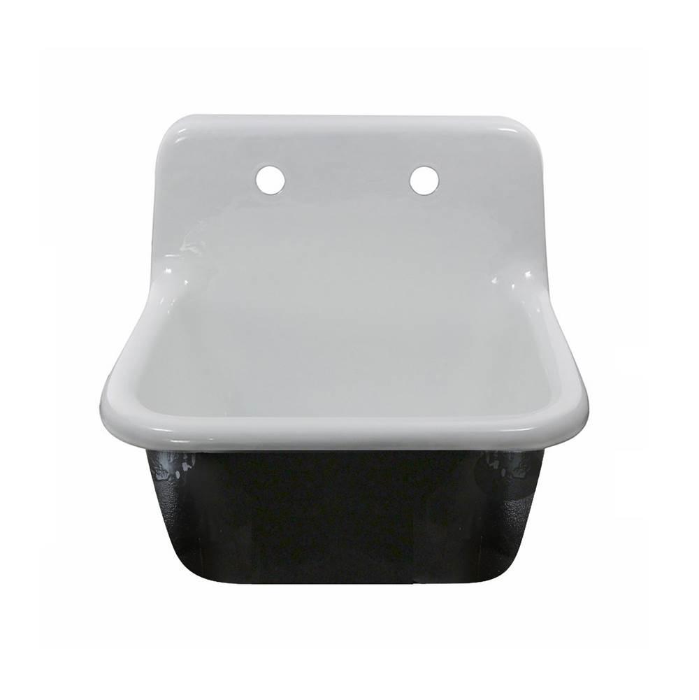 commercial sink nantucket sinks laundry