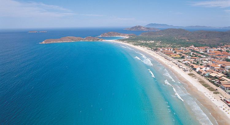 Playa do Siqueira