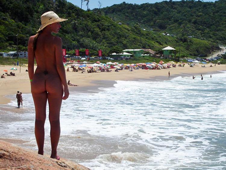 playa-nudista-buzios (7)