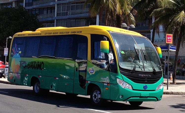 Omnibus-excursiones-Buzios-Rio