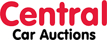 Auction cars for sale