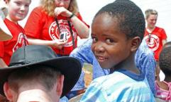 mission-lesotho-3981