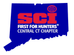 CENTRAL CT SCI CHAPTER