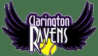 Clarington-Ravens-200x