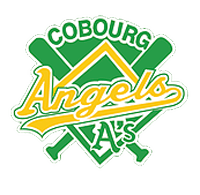 Cobourg-Jr-Angels-Logo-200x
