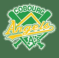 Cobourg-Jr-Angels-Logo-200x