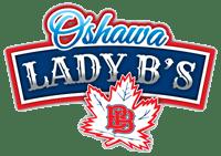 Oshawa-Lady-B's-200x