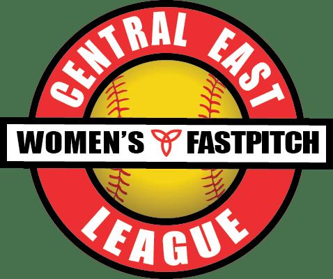 Full Detailed Ball Logo