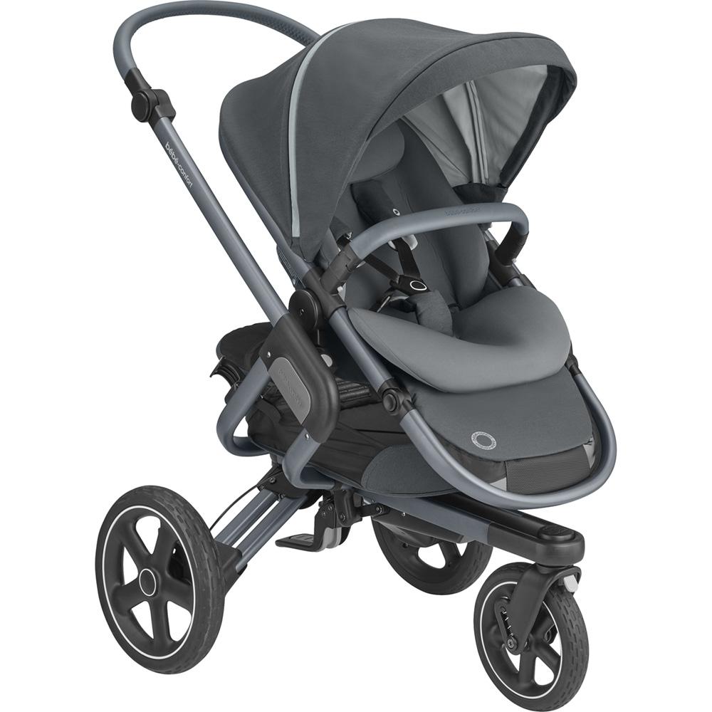 poussette nova 3 roues de bebe confort au meilleur prix sur allobebe