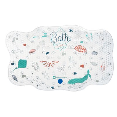 tapis de bain au meilleur prix sur allobebe