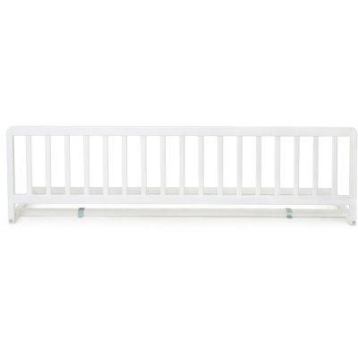 barriere de lit bebe au meilleur prix
