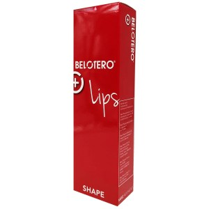 belotero-lips-shape
