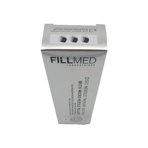 Fillmed-large-disks-05mm
