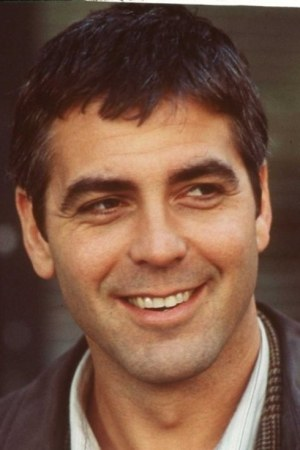 George_Clooney_sourire_avant