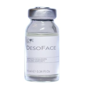 desoface-love-cosmedical