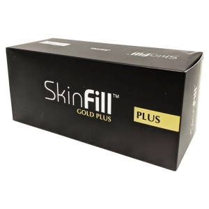 Skinfill-Gold-Plus-2 x 1 ml