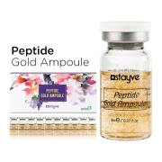 Stayve-EGF-peptide-gold-ampoule
