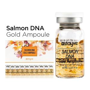 Stayve-salmon-dna-gold-fiala
