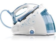 Philips – PerfectCare Silence GC9545