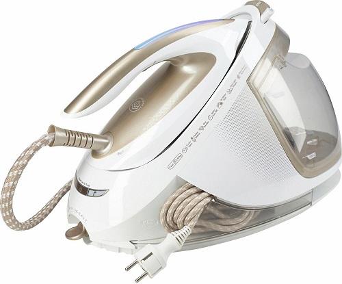 Centrale vapeur - Philips PerfectCare Elite Silence GC9640