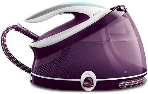 Centrale vapeur - Philips PerfectCare Aqua Pro GC9315