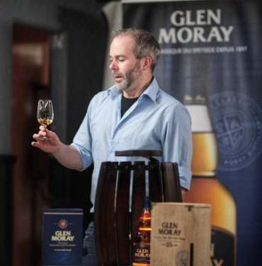 Glenmoray17