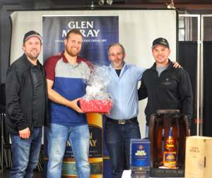 Glenmoray22
