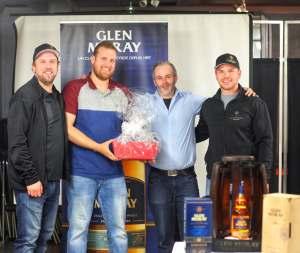 Glenmoray22