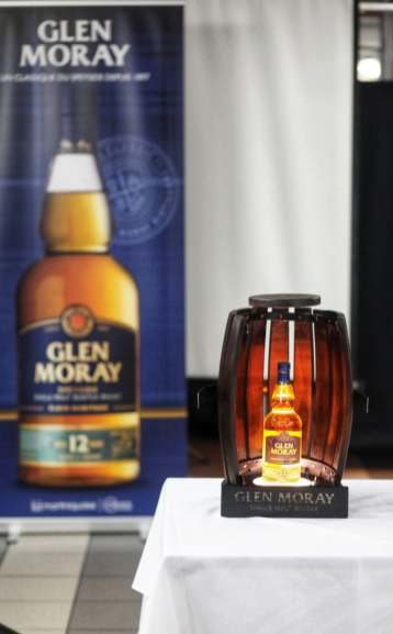 Glenmoray4