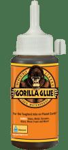 Gorilla 115ml