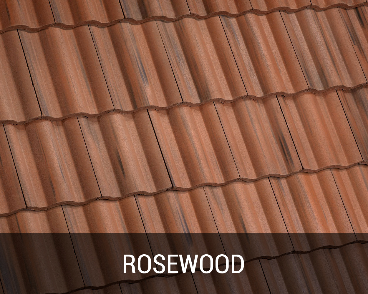 tile products central homes roofing
